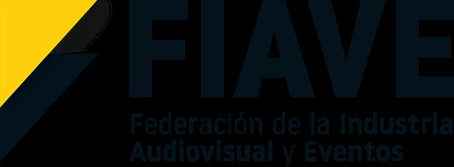 FIAVE Logotipo principal