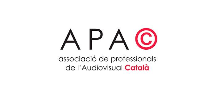 Reunión de APAC con la Conselleria de Cultura de la Generalitat de Catalunya