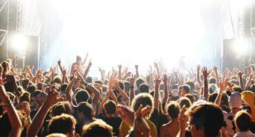 El sector audiovisual y eventos se reactiva con esperanza