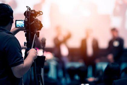 Replantear un nuevo plan de acción, insostenible para el sector Audiovisual y Eventos